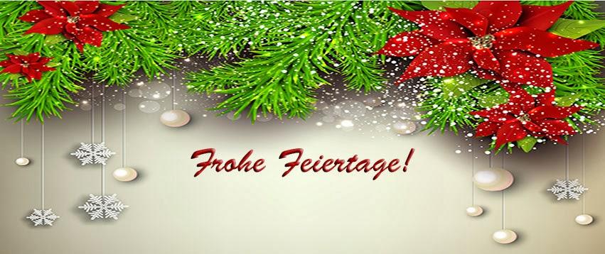 Weihnachtsbilder Jpg.Frohe Festtage Und Ein Gutes Neues Jahr 2015